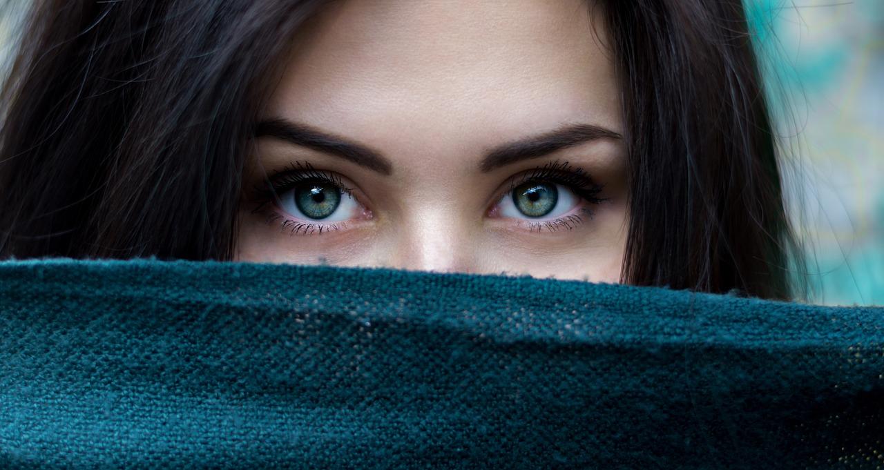 Migliorare la vista…è davvero possibile?