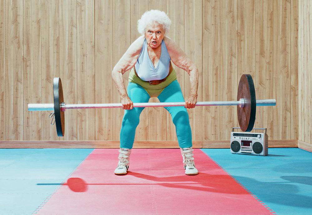 Sport: meglio tardi che presto, lo dice la medicina