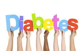 4 piccoli problemi agli occhi da non sottovalutare in presenza di diabete
