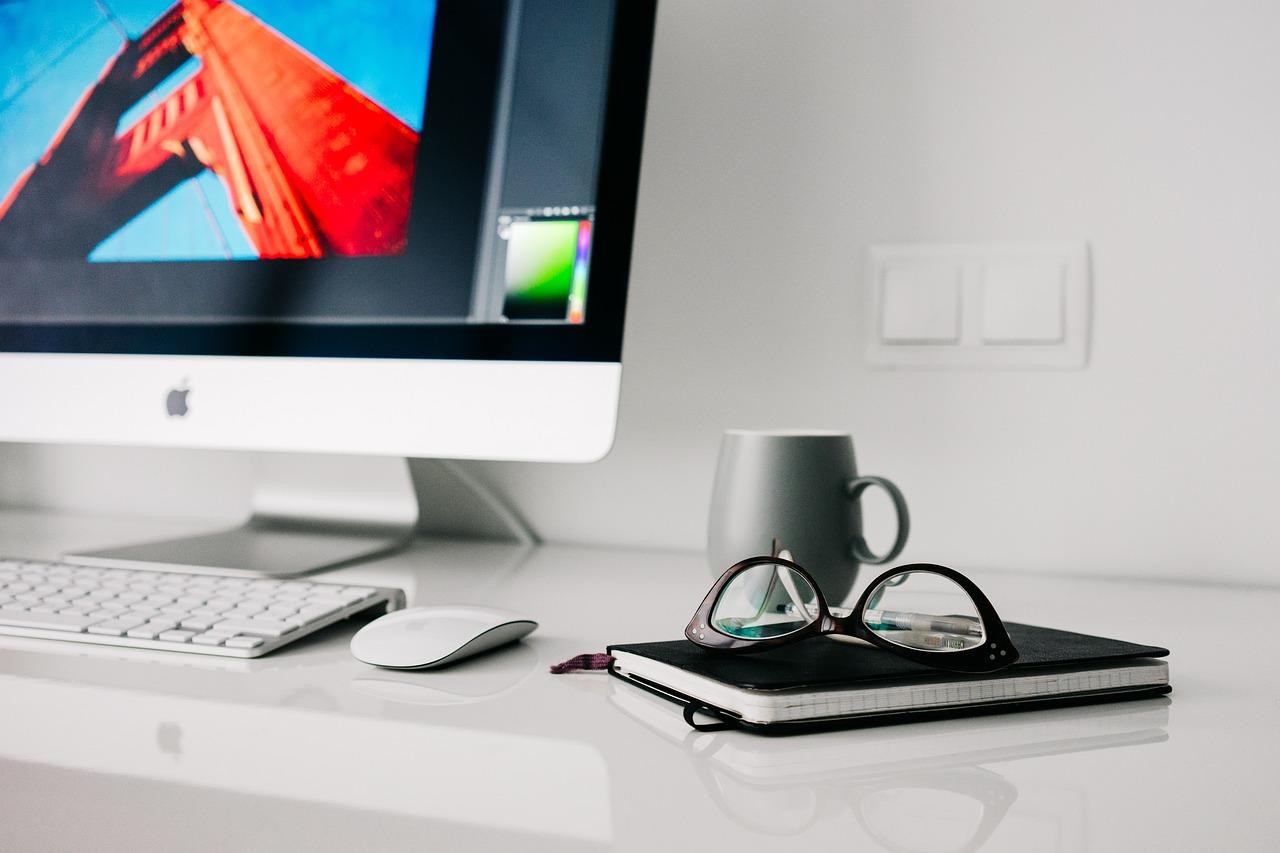 Occhiali per sportivi 4 caratteristiche di cui tenere conto prima di acquistarli
