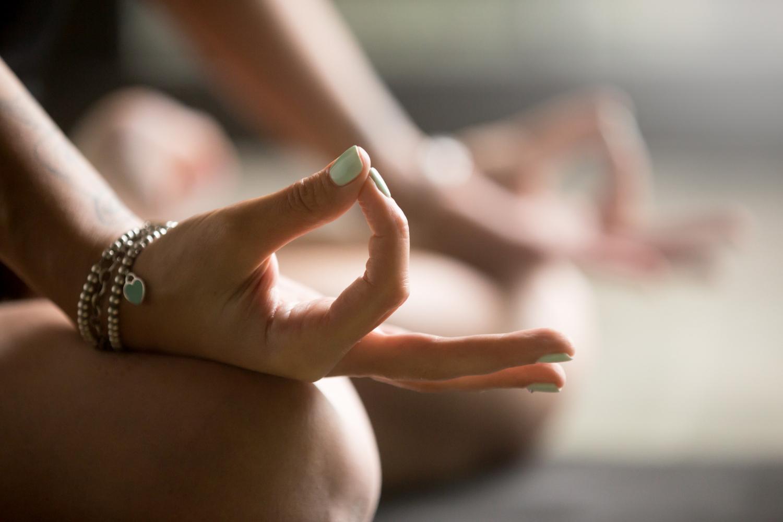 I benefici provati sulla pratica della meditazione