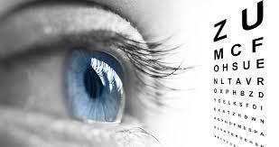 Una buona notizia per la salute dei nostri occhi