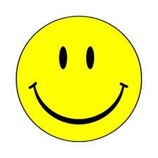 La ricetta della felicità: cosa manca alla nostra vita e come cambiarla in 4 mosse