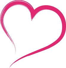 Apparato cardiocircolatorio: ecco i 5 controlli da eseguire