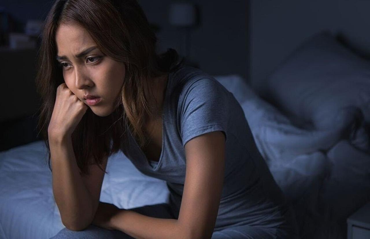 Occhi stanchi: come curarli?