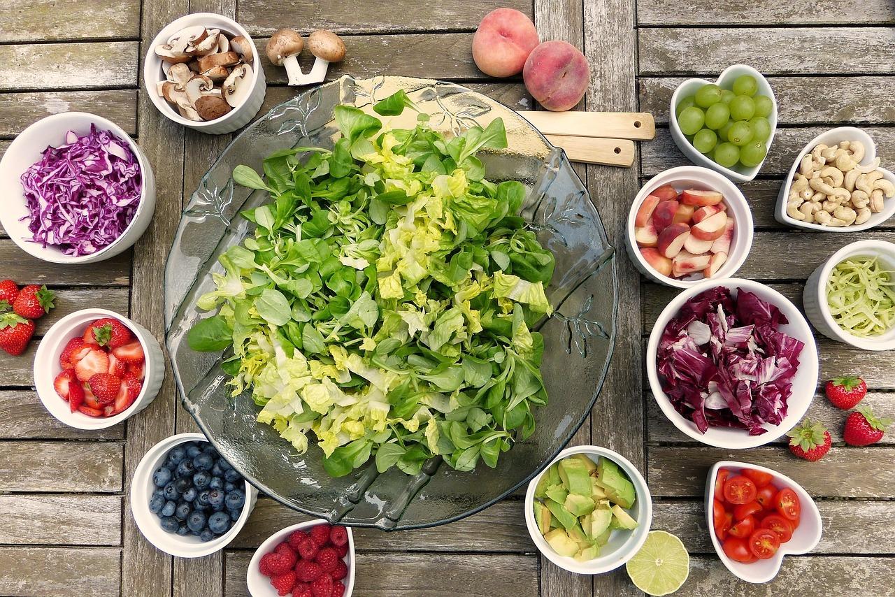 Dieta chetogenica: davvero può aiutare a perdere peso e a sentirsi più energici?
