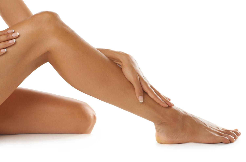 Problemi alle gambe? 4 disturbi legati alla cattiva postura