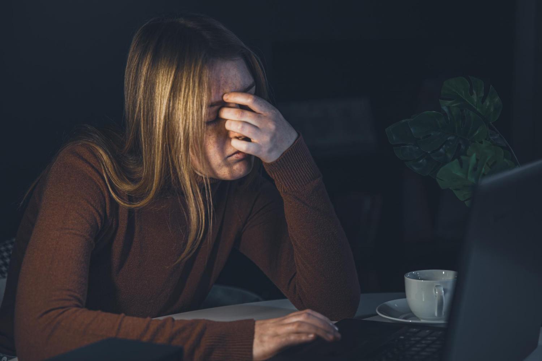 Emicrania oculare: cos'è, cause, rimedi e prevenzione