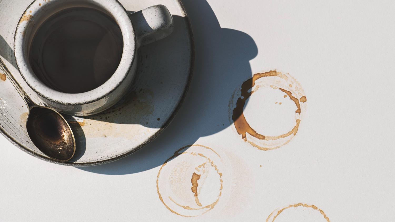3 tazze di caffè al giorno aiutano ad evitare l'infarto: lo dice la scienza