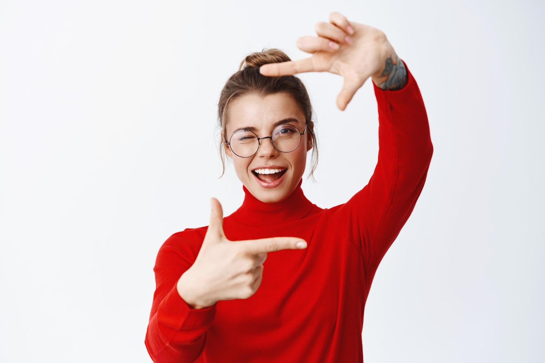 Cosa sono le lenti asferiche?