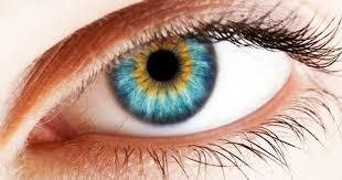 """Iridologia: tutte le scomode verità sull'arte di """"leggere gli occhi"""""""