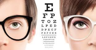 Cura della vista: cosa ci si aspetta per il futuro?