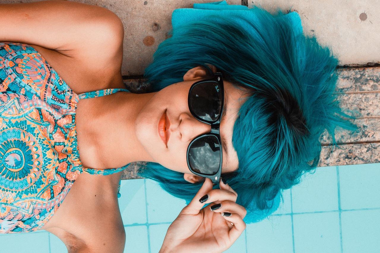 7 consigli a chi porta gli occhiali