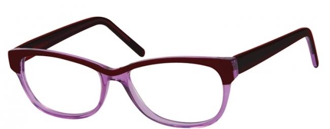 Montatura per occhiali da vista prezzi louisiana bucket for Occhiali da vista prezzi economici
