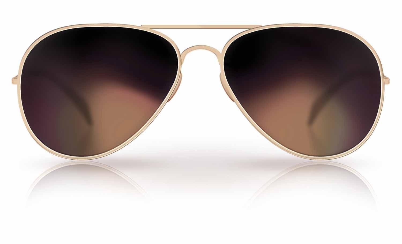 Occhiali da sole for Pubblicita occhiali da sole