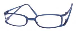 OCCHIALI BAMBINO FV0233