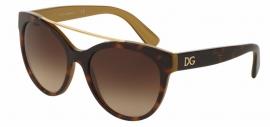OCCHIALI DA SOLE DOLCE & GABBANA DG4280