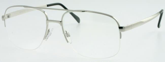 OCCHIALI CUNEO FV1040