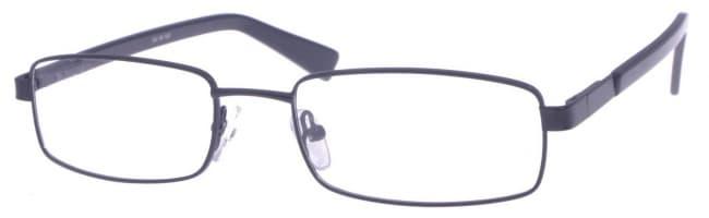 OCCHIALI CROTONE FV0207 BOV6075