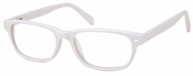 Occhiali da vista online vendita online montature e lenti for Occhiali bianchi da vista