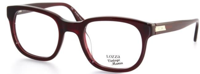 LOZZA VL1875