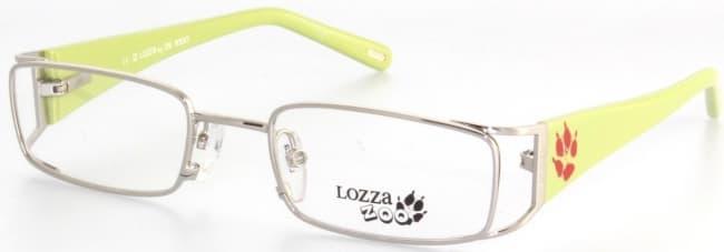LOZZA VL5058