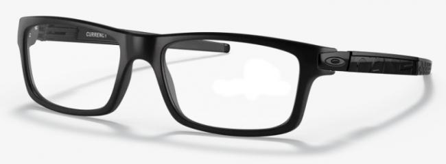 occhiali da vista online oakley