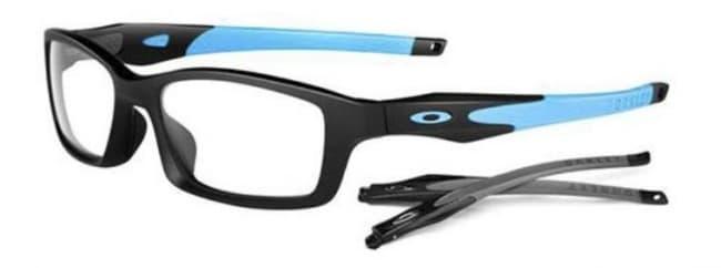 Catalogo Oakley Occhiali Da Vista