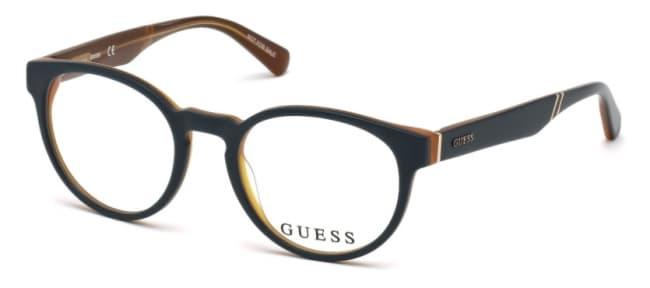 Occhiali da Vista Guess GU 1934 092 AuVrM1K7s