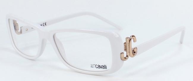 JUST CAVALLI JC380