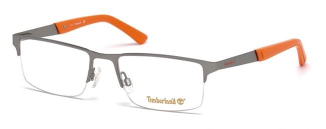 Occhiali da vista timberland tb1360 for Occhiali in titanio da vista