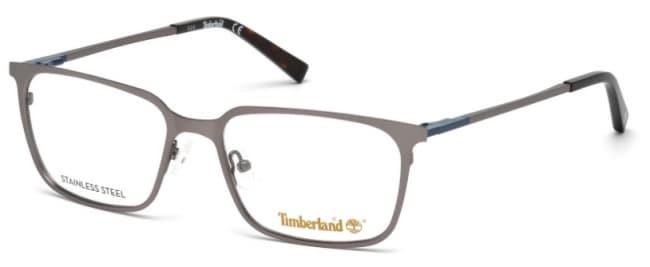 Occhiali da Vista Timberland TB1564 009 h4Hp9G