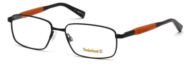 OCCHIALI DA VISTA TIMBERLAND TB1300