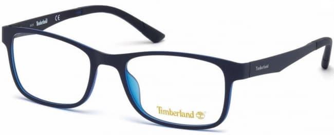 Occhiali da Vista Timberland TB1580 056 soru3