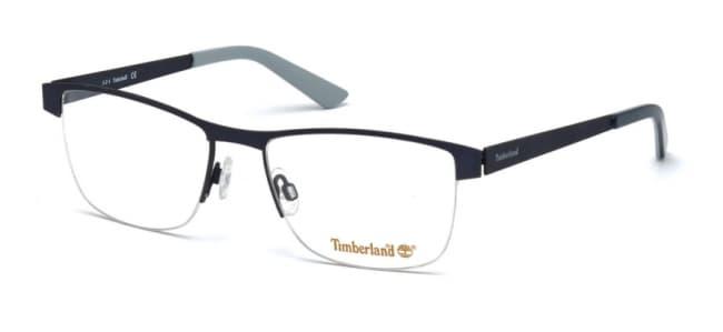 Occhiali da Vista Timberland TB1562 052 vTswMKEV