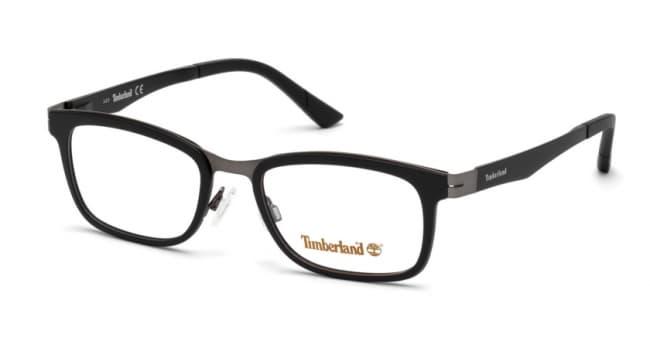 Occhiali da Vista Timberland TB1580 092 M3RgB