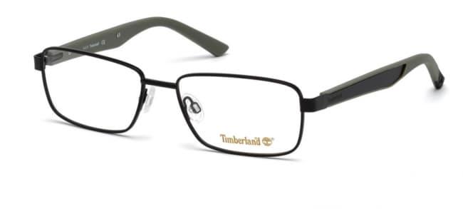 Occhiali da Vista Timberland TB1585 002 vRl8m7