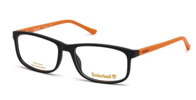 Occhiali da Vista Timberland TB1569 091 o1O0r