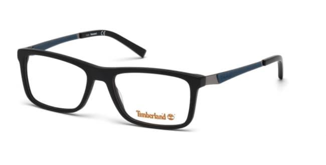 Occhiali da Vista Timberland TB1589 091 IEWUYYWL