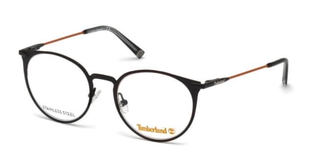 Occhiali da Vista Timberland TB1570 091 TNVctdb