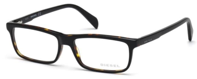 Occhiali da Vista Diesel DL5269 001 i4zXTr4