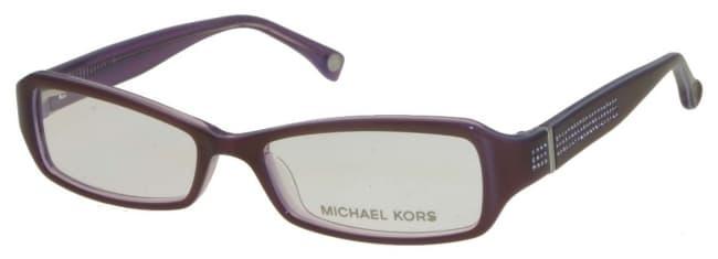 MICHAEL KORS MK598