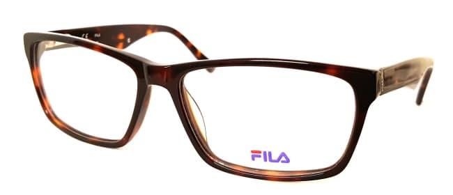 OCCHIALI DA VISTA FILA VF9016