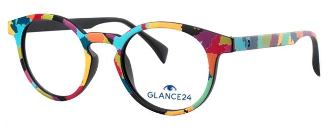 OCCHIALI DA VISTA GL4012
