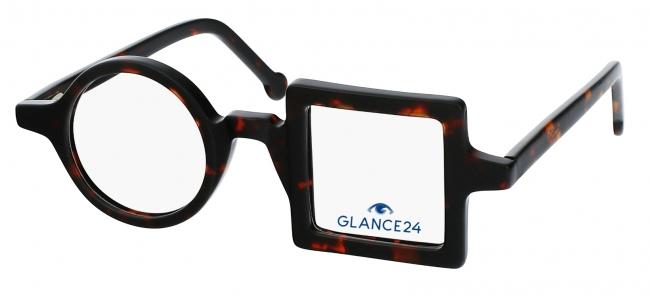 OCCHIALI DA VISTA GL4027