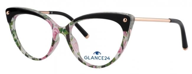 OCCHIALI DA VISTA GL4032