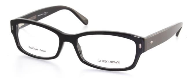 OCCHIALI DA VISTA G. ARMANI GA890