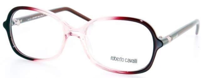 OCCHIALI DA VISTA ROBERTO CAVALLI RC618