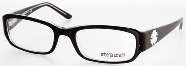 OCCHIALI DA VISTA ROBERTO CAVALLI RC703
