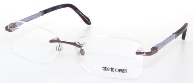 OCCHIALI DA VISTA ROBERTO CAVALLI RC707